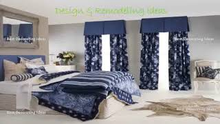 Best Stylish Homes With Modern Interior Design Picture Ideas   Curtain Ideas For Main