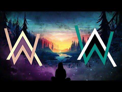 alan-walker---whisper-(new-song-2020)