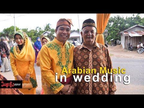 Arabian Music As Syabab