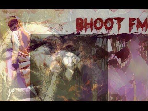 Bhoot Fm 9 June 2017 (09-06-2017)-ভূত এফ এম   Youtube