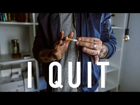 Cigarette Magic Explained