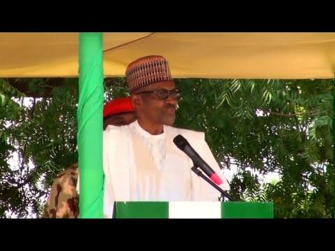 Accord de libre-échange de l'UA, le Nigeria suspend sa participation au sommet africain