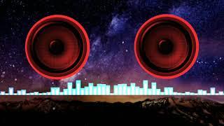 Download Dj Symphony Remix original tik tok  2018 Mp3