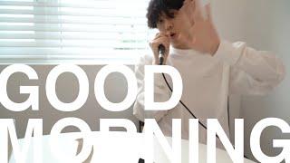 모임 (moim) - Weekend [LIVE]