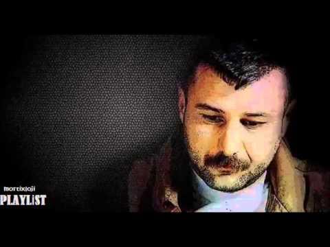 Azer Bülbül - Aşk Laftan Anlamaz ki (2012) HD