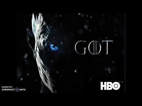 Game Of Thrones Season 8 Episode 5 - THEY RUINED THE SHOW