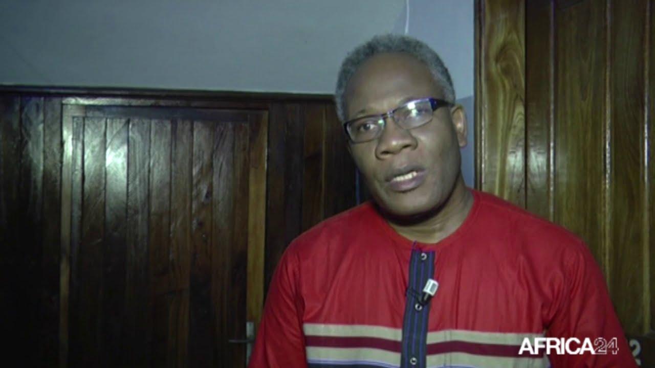 Bénin, LE PRÉSIDENT PATRICE TALON EN TOURNÉE NATIONALE DANS LES COMMUNES