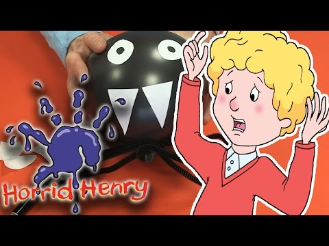 Galleries horrid henry and moody margaret flickr