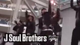 2008年12月26日テレビ東京放送 ※拾い動画です。 (2)はこちら→https://ww...
