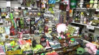 Магазин Подарков. Денежные Деревья в Mагазине Подарков(, 2013-05-03T18:37:50.000Z)