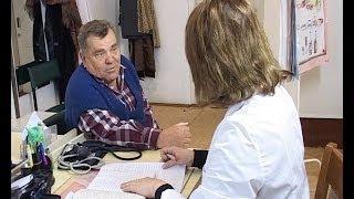 Просроченный медицинский полис не повод отказывать в приеме?