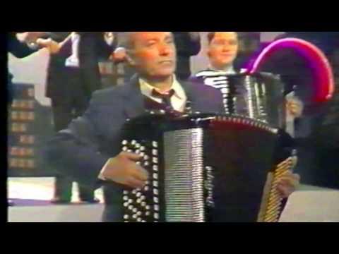 Jovica Petković - RTV Sarajevo 1988.