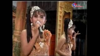 Ketoprak WAHYU MANGGOLO Kutuk 2013 • Pangeran Asoka Ngratu Part 4