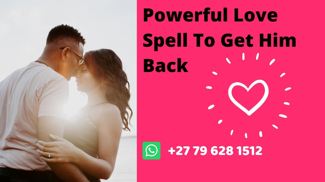 Attract love of the same sex gay love spells lesbian spells let him fall in love with me how to make her love me