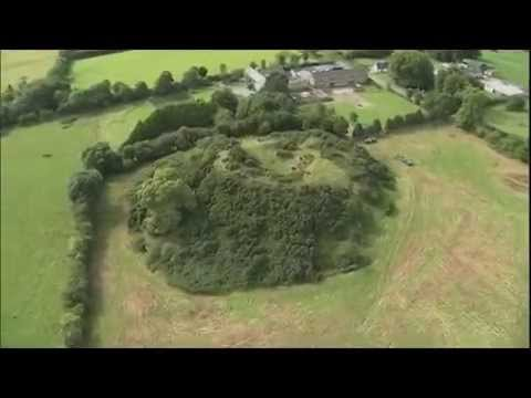 Discoveries…Ireland, A Mystical Journey Preview