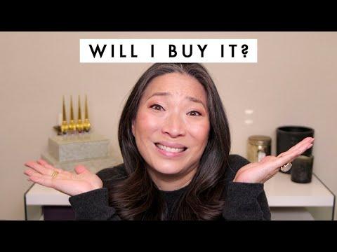 Will I Buy It? January 2020 - 동영상