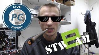 Обучение ремонту телефонов и ноутбуков в сервисном центре \