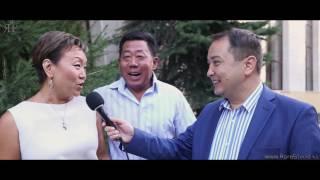 Короткий обзорный фильм с годика ребенку .Фото и видео на высшем уровне в Алматы