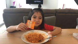 Baixar Live QnA Sambil Samyang Cheese Challenge | TherempongsHD