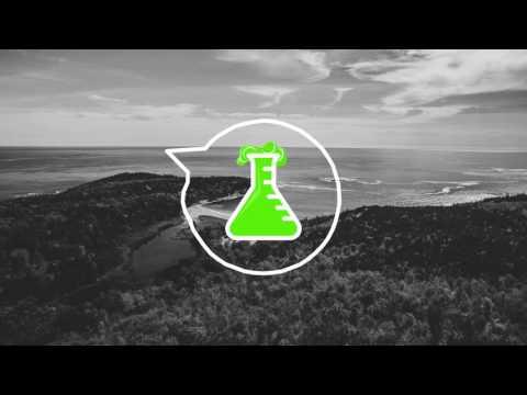Anderex - Psykotik