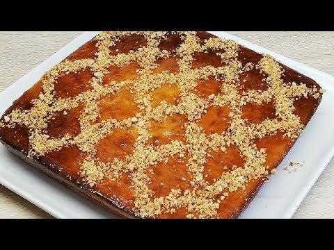 ramadan-gÂteau-aux-abricots-Économique-et-facile-(cuisine-rapide)