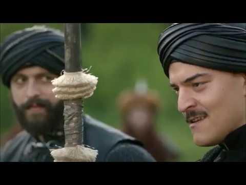 Power of Sultan Murad (Kosem Sultan Season 2)