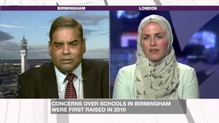 inside-story---extremism-in-british-schools
