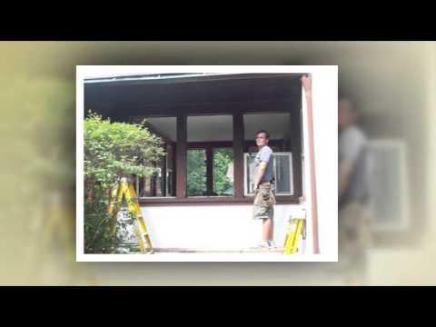 Genial Replacement Windows   Chicago, IL    Evergreen Door U0026 Window