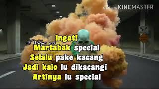 Download Video Story kekinian!! Bom smoke dasar lo anjay MP3 3GP MP4