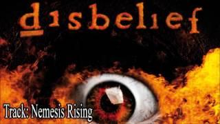 DISBELIEF - Protected Hell Full Album