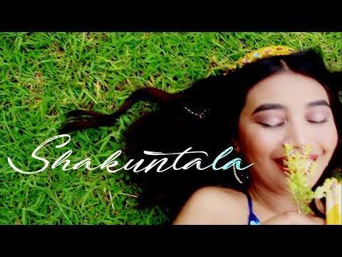 SHAKUNTALA (short film)