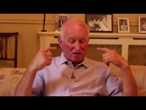 DR Roger Mugford