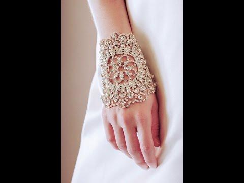 Бесподобные браслеты ручной работы Женские браслеты