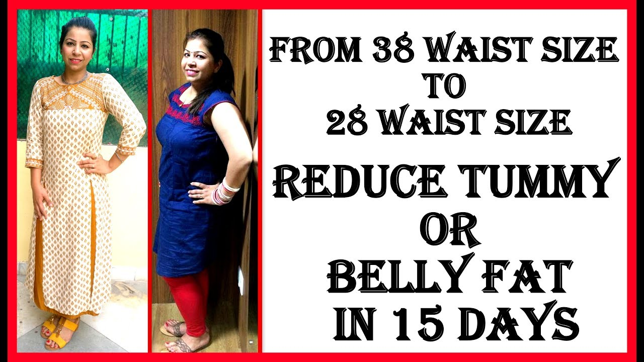 How To Lose Belly Fat Fast In 2 Weeks With An Easy Diet Plan Get Rid Of Belly Fat Fat To Fab