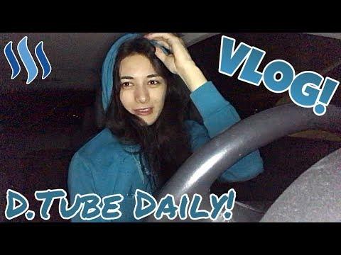 Vlog #29 - 40 Kilometer durch Berlin!// Eine um die Ohren geschlagene Nacht!