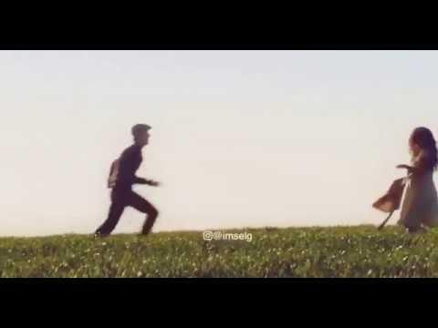 Selena Gomez & Nat Wolff cutest scene