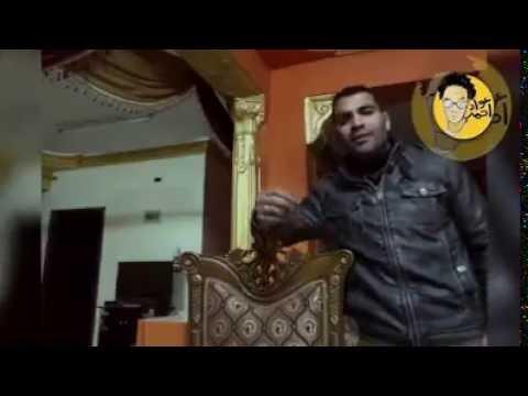 16f44e439  صوت ملوش حل لشاب مصري (ابداع ) حرام الصوت ده ميتعرفش والناس تسمعه  صوت جميل  جدا جدا جدا - YouTube