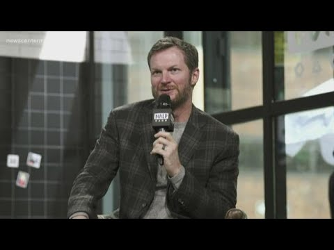 Dale Earnhardt Jr. misses racing way more than he imagined, 'and ...
