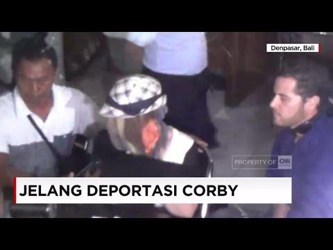 """""""Ratu Mariyuana"""" Schapelle Corby Segera Dideportasi Ke Australia"""