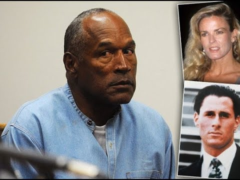 OJ Simpson's Fox TV Confession! Lets Watch It Live Together & Give Our Thoughts!