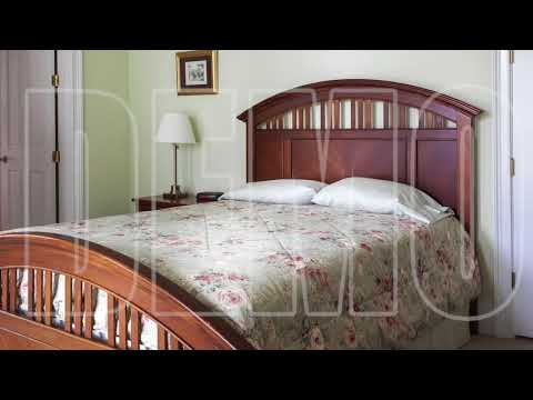 Mattress Store Demo Video for Mattress Stores in Heber City