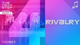 """♪ """"Rivalry"""" ♪ - Songs from The Next Step thumbnail"""