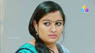Seetha EP-41 Malayalam Serial From Flowers TV Full Episode