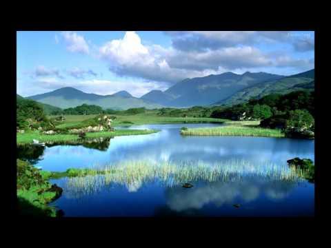 Best tourist attractions in Peru - Tarapoto - Lago Azul and waterfalls