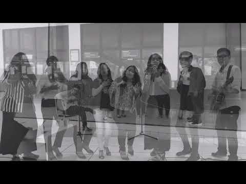 Monokrom - Tulus (Cover By Vocal Group Psikologi Universitas Surabaya Angkatan 2013)