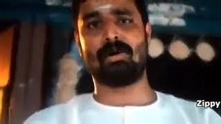 vlc record 2019 09 22 19h46m19s ZippyMOviez CCKunjiramayanam 2015 Malayalam Desi SCR ZippyMoviez Exc