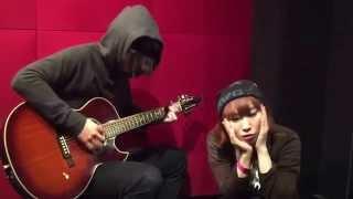 第14弾 【live schedule】 12/11@下北沢LIVEHOLIC 「toitoitoi『ニホン...