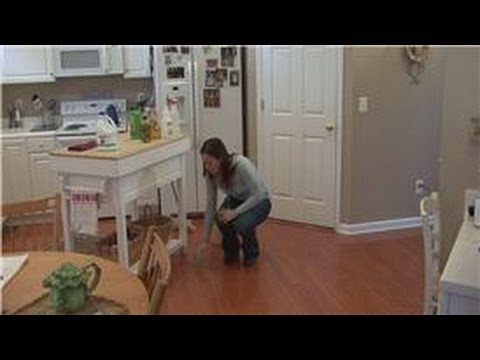 Housekeeping Tips  Removing Mildew From Wood -
