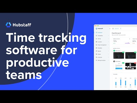 hubstaff-time-tracking-software-for-productive-teams