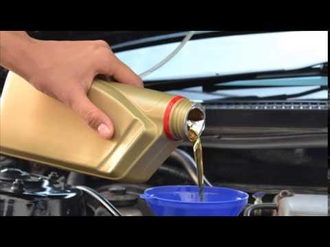 European Auto Repair in Tacoma, WA ~ Autobahn Specialists Tacoma ~ BMW, Mercedes, Mini Auto Repair